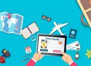 فناوری اطلاعات، مسیر دستیابی مناطق آزاد به گردشگری پایدار