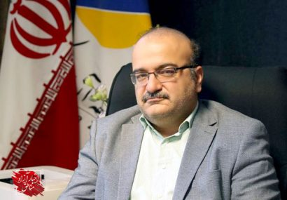 بازنگری قانون مناطق آزاد به دور از منازعات سیاسی