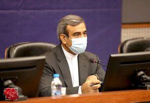 افتتاح پژوهشکده محیط زیست و فرهنگسرای سعدی همزمان با روز کیش