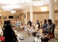 حذف مزیتهای مناطق آزاد با وضع قوانین دست و پاگیر