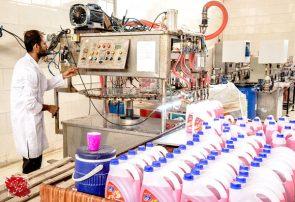 رشد ۹۳درصدی صدور مجوز واحدهای صنعتی در منطقه آزاد اروند