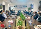 افزایش تولیدات صادرات محور، راهبرد سازمان منطقه آزاد انزلی
