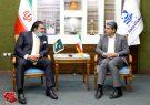 چابهار؛ دروازه پاکستان برای دسترسی به کشورهای خاورمیانه