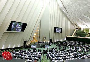 خلاهای قانونی نهاد مسئول، مهمترین چالش مناطق آزاد