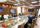 اعلام آمادگی سرمایهگذار خارجی جهت حضور و فعالیت در جزیره کیش