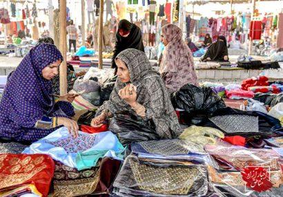 هستیپذیری توسعه پایدار، از مسیر توانمندسازی جامعه محلی مناطق آزاد