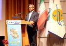 ضرورت گستره فرهنگی و ادبی به عنوان تمامیت گسترده ایران