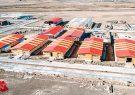بهرهبرداری از ۳۱واحد تولیدی صنعتی و معدنی در منطقه آزاد ماکو