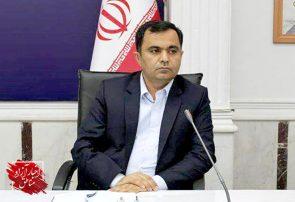 دبیرخانه شورایعالی، متولی اجرای کامل قانون مناطق آزاد است