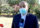 افتتاح ۲۷پروژه در منطقه آزاد قشم با دستور رئیس دولت تدبیر و امید