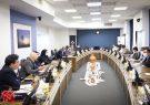 راهکارهای پایش و نگه داشت سیستم مدیریت کیفیت سازمان منطقه آزاد چابهار