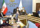 اهتمام یونیدو و سازمان منطقه آزاد چابهار جهت اشتغال و توانمندسازی جوامع محلی