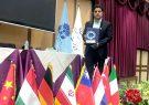 ایران یکی از پنج کشور تولیدکننده دستگاه آنالیزور آب در دنیا