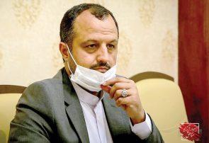 مصوبه معافیت مالیات بر ارزش افزوده مناطق آزاد در انتظار تایید نهایی شورای نگهبان