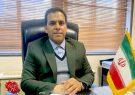 انتصاب سرپرست معاونت فنی و زیربنایی سازمان منطقه آزاد اروند