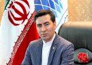 مدیرعامل جدید سازمان منطقه آزاد قشم منصوب شد