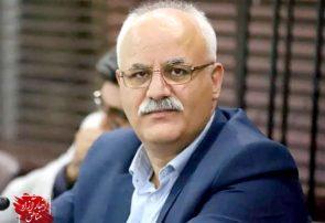 تناقض مصوبات مجلس شورای اسلامی با شعار محوری سال۱۴۰۰ در مناطق آزاد