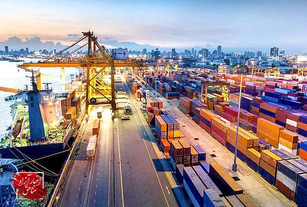 بازتعریف مناطق آزاد در راستای تسهیل جهانی شدن اقتصاد ایران