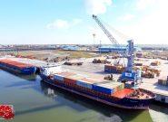 مناطق آزاد، ابزار تحقق توسعه بروننگر منطبق بر سیاست گسترش صادرات