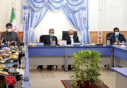 توسعه جوامع محلی، از کلیدیترین برنامههای مناطق آزاد و ویژه اقتصادی کشور