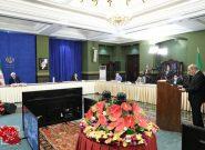 افتتاح ۵۰پروژه با ارزش ۸۰هزار میلیارد ریال در مناطق آزاد تجاری-صنعتی