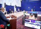 جذب سرمایههای خارجی و تامین مالی ارزی با راهاندازی بورس بینالملل در مناطق آزاد و ویژه اقتصادی