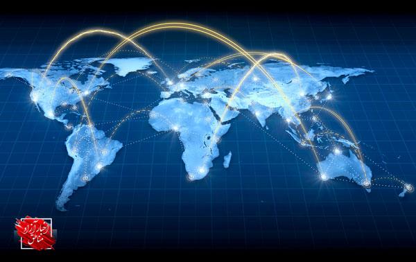 مناطق آزاد؛ ابزار نوین انطباق اقتصاد سنتی کشور با اقتصاد بینالمللی