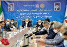 هدفگذاری مناطق آزاد، توسعه همکاری اقتصادی با کشورهای همسایه