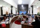 حذف مدارس کانکسی با احداث ۲۴واحد آموزشی توسط سازمان منطقه آزاد ماکو