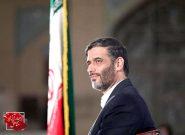 انتصاب «سعید محمد» به عنوان دبیر شورایعالی مناطق آزاد و ویژه اقتصادی کشور