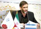 فعالسازی کریدور شمال-جنوب با همکاری مناطق آزاد ایران و روسیه