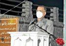 تقریب مذاهب اسلامی در کیش، الگویی برای سایر کشورها و دنیای اسلام
