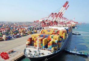 تحقق توسعه تولیدات صادراتمحور از مسیر مناطق آزاد ویژه اقتصادی