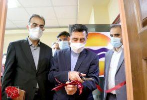 راهاندازی دفتر انجمن علمی طبیعتگردی ایران در جزیره قشم