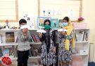 اعلام فعالیتهای مدیریت ژئوپارک جهانی قشم به مناسبت روز جهانی کودک